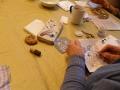 Porzellanmalen - einer von 40 Kursen